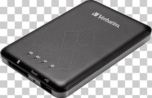 USB Flash Drives Wireless Computer Data Storage Mitsubishi Kagaku Media Secure Digital PNG