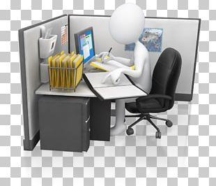 Creative Apple A&M Ltd (Web Design / Graphic Design / Logo / Personalised Gifts) Business Office Organization Management PNG