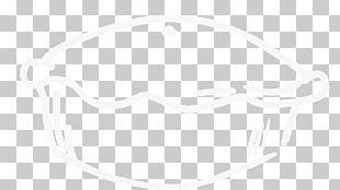 Headgear Line Art Angle PNG