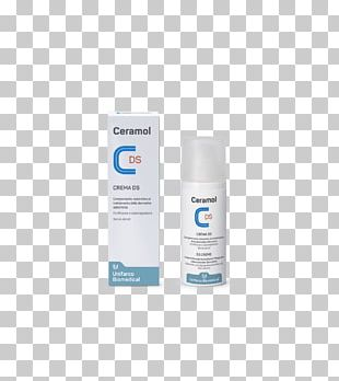 Lotion Cream Skin Shampoo Moisturizer PNG