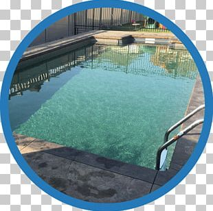 Swimming Pool Pond Liner Leisure Water Resources PNG