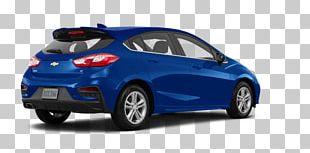 Car 2018 Honda Civic Hatchback 2018 Honda Civic LX 2017 Honda Civic Hatchback PNG