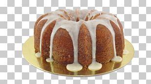 Carrot Cake Bundt Cake Pound Cake Rum Cake Frosting & Icing PNG