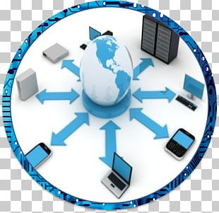 Cloud Computing Computer Network Information Technology Cloud Storage PNG