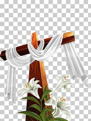 Easter Christianity Religion Resurrection Of Jesus Christmas PNG