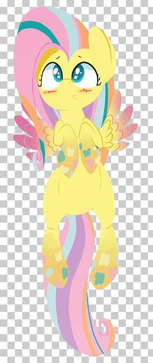 Fluttershy Pinkie Pie Pony Rainbow Dash Rarity PNG