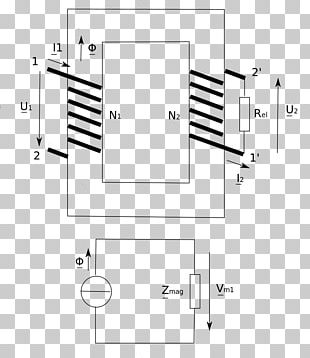 Magnetism Magnetic Circuit Magnetic Flux Craft Magnets Electrical Network PNG