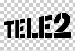 Tele2 Netherlands Tele2 Netherlands Business Mobile Phones PNG