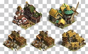 The Settlers Online The Settlers IV The Settlers: Rise Of An Empire The Settlers 7: Paths To A Kingdom The Settlers: Heritage Of Kings PNG