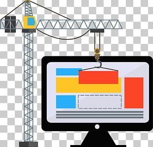 Architectural Engineering Business PNG