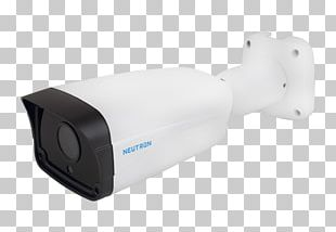 IP Camera Analog High Definition Closed-circuit Television Camera PNG