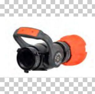 Nozzle Elkhart Headphones Industry PNG