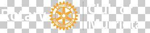 Short Story Rotary International Orange S.A. Child Font PNG