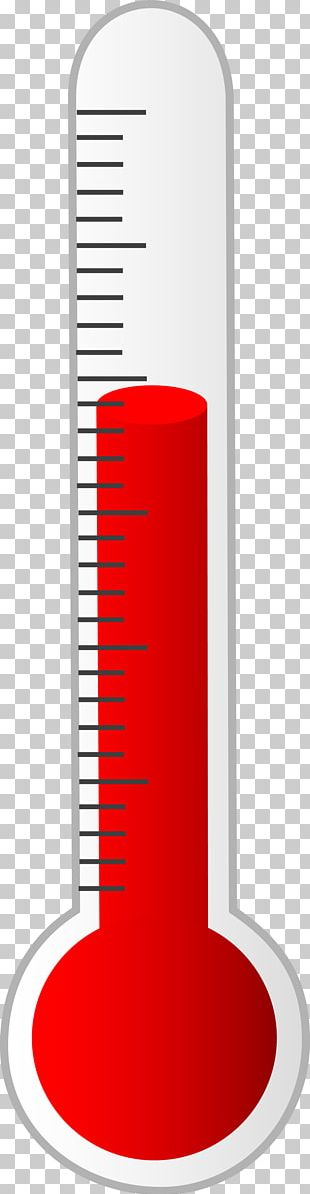 Thermometer Free Content Temperature PNG