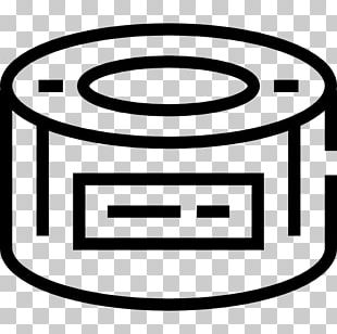 Circle Angle Area Symbol PNG