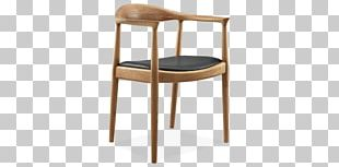 Eames Lounge Chair Wegner Wishbone Chair Chaise Longue PNG