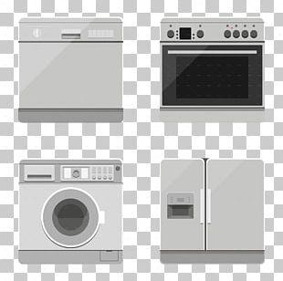 Home Appliance Alarm Clocks Explosive Material Explosion Detonation PNG
