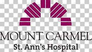 Mount Carmel Health System Westerville Mount Carmel East Columbus Hospital PNG