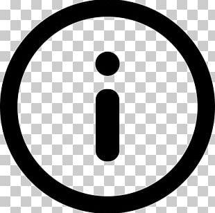 Smiley Emoticon Wink Computer Icons PNG