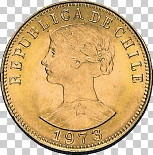 United States Of America Presidential $1 Coin Program Dollar Coin Gold Coin PNG