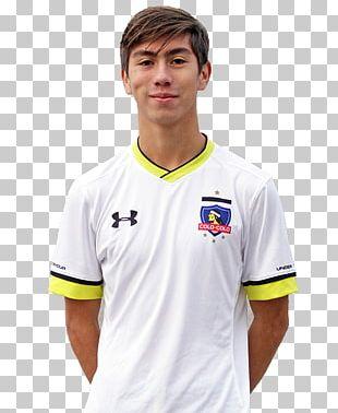 T-shirt Polo Shirt Team Sport Collar Sleeve PNG