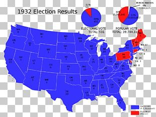 Texas Delaware US Presidential Election 2016 Map Red States And Blue States PNG