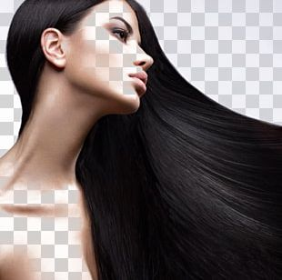 Artificial Hair Integrations Shampoo Hair Straightening Hairstyle PNG