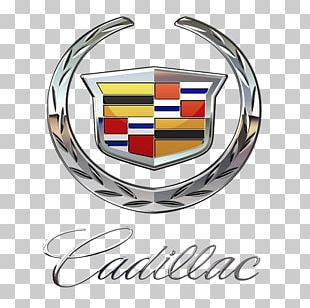 Logo Car Emblem Automotive Design PNG