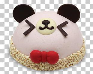 Birthday Cake Torte Cake Decorating Fondant Icing PNG