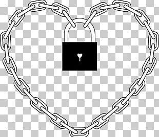 Necklace Chain Jewellery Pendant Locket PNG