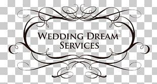 Wedding Invitation Wedding Photography Letter Bride PNG