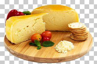 Cheddar Cheese Gouda Cheese Processed Cheese Vegetarian Cuisine Beyaz Peynir PNG