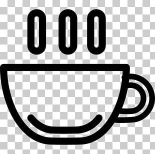 Coffee Cup Cafe Tea Breakfast PNG