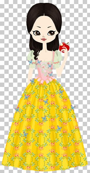 Costume Design Gown Dress PNG