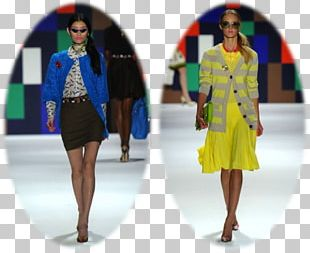 Fashion Show Runway Fashion Model PNG