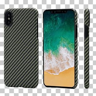 IPhone X Apple IPhone 8 Plus Apple IPhone 7 Plus Mobile Phone Accessories Aramid PNG