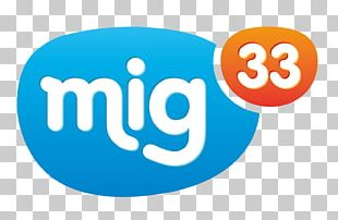 Mig33 Mobile Phones Android Application Package Application Software PNG