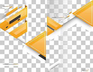 Origami Graphic Design PNG
