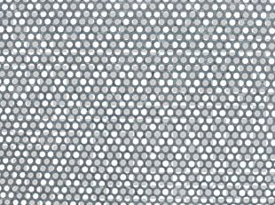 Perforated Metal Mesh Sheet Metal Texture Mapping PNG
