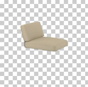 Chaise Longue Comfort Chair Couch PNG