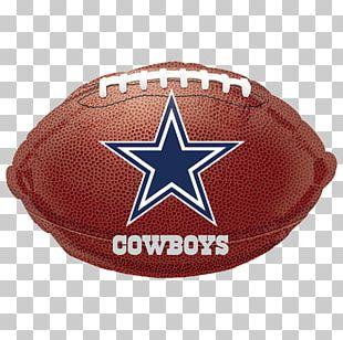 Dallas Cowboys NFL NBC Sports Jersey Team PNG