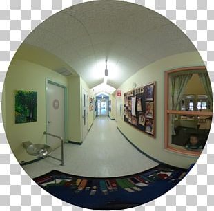 Interior Design Services Ceiling PNG