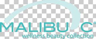 Malibu C Hard Water Wellness System Kit Scalp Hair Care Skin Care PNG