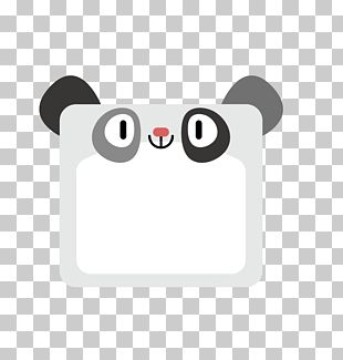 Post-it Note Sloth Cartoon Bookmark PNG