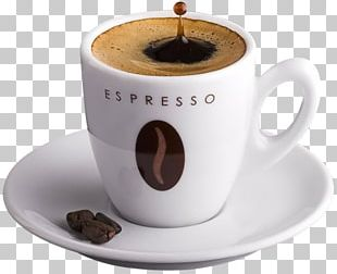 Coffee Cafe Espresso Latte PNG