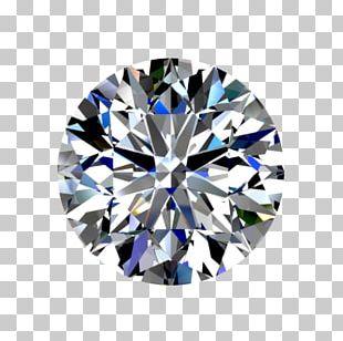 Gemological Institute Of America Diamond Cut Engagement Ring Carat PNG