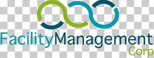 Management Geographic Information System Administracja Business PNG