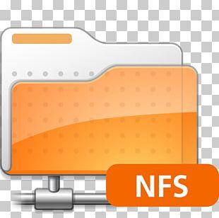 Network File System Installation Ubuntu Trivial File Transfer Protocol PNG