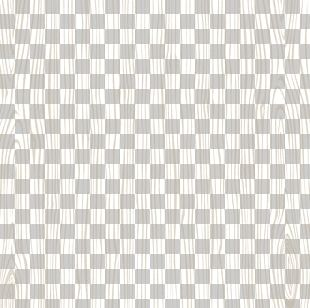Textile White Angle Pattern PNG