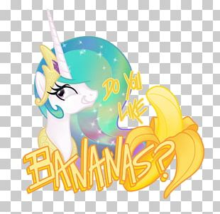 Vertebrate Horse Unicorn Desktop PNG
